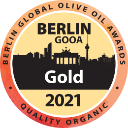 Sticker_Gold_Organic